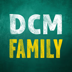DCM Family