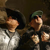 Moonshine Bandits