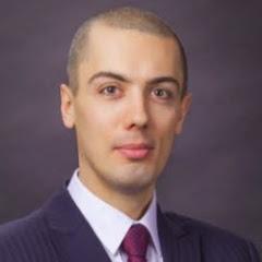Николай Мрочковский