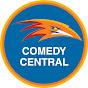 Eagle Comedy Central