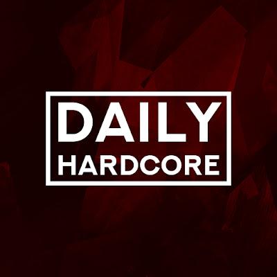 hardcore-daily-seymour-butts-girlfriend