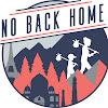 No Back Home - Family Travel Blog