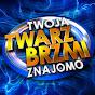 Twoja Twarz Brzmi Znajomo - Endemol Shine Polska
