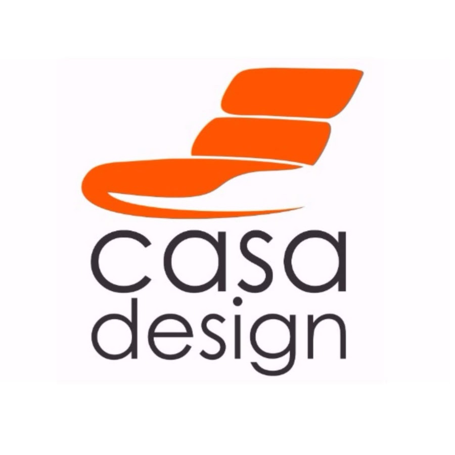 Casa design arredamenti youtube for Casa design arredamenti