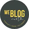WeBlogUK