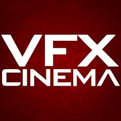 VFX Cinema™