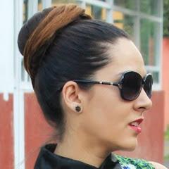 Belleza En Construcción - Beauty, makeup & more...