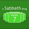 asabbathblog
