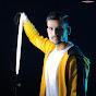 Vishal Mulage