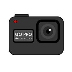 Clay Info
