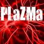 PLaZMaGamingPS3