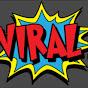 Hey Viral!