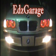 EdzGarage