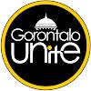 Gorontalo Unite