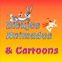 Dibujos Animados &