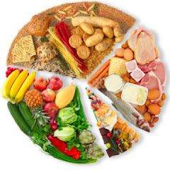 FitnessNewtrition