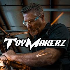 ToyMakerz