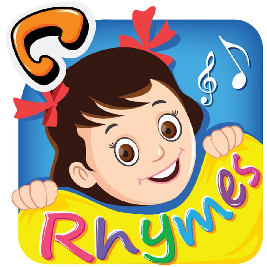 Nursery Rhymes Download - YouTube