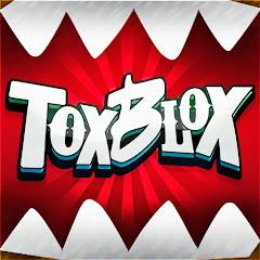 ToxBlox