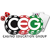 CEG Dealer School