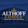 AlthoffCatholicHS