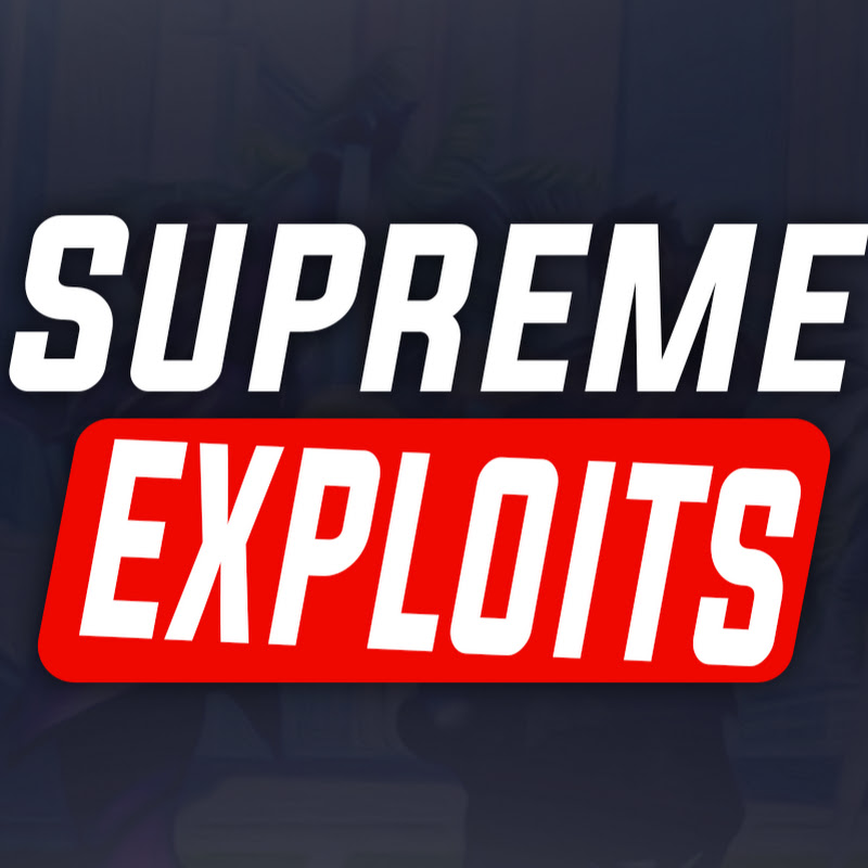 Roblox Id Kpop Roblox Free Executor 2019 - Wholefed org