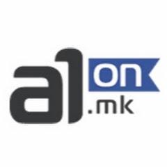 A1 ONmkd