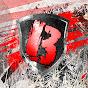 Bodydoc Gaming Zone on realtimesubscriber.com