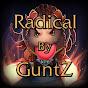 Radical ByGuntZ