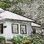 Poppa's Cottage