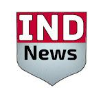 IND News Net Worth