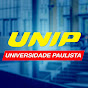 Universidade Paulista -