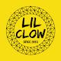 Lil Clow