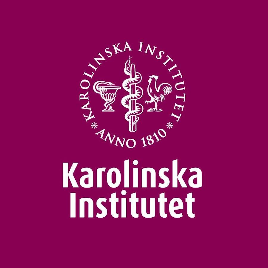 Karolinska Institutet - YouTube 442ec4f9b7fbf