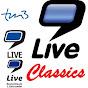 9Live Classics on substuber.com