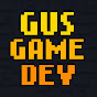 Gus Game Dev