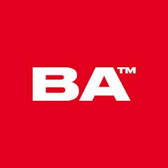 Body Attack Sports Nutrition