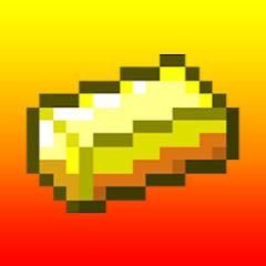 Gold Games Min