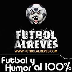 FutbolAlRevesHD