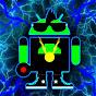 Chucho Droid™