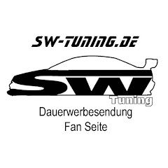SW-Tuning Television / Fan Page