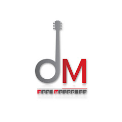 DM – Desi Melodies
