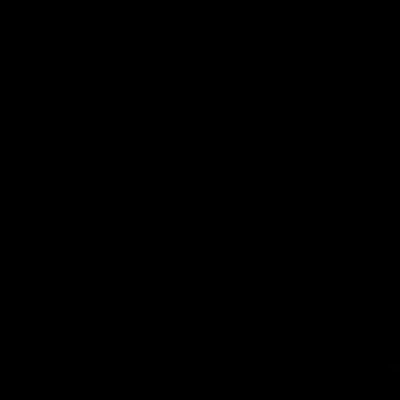 Mkhulisi Simelane (mkhulisi-simelane)