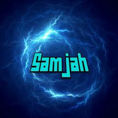 Samjah