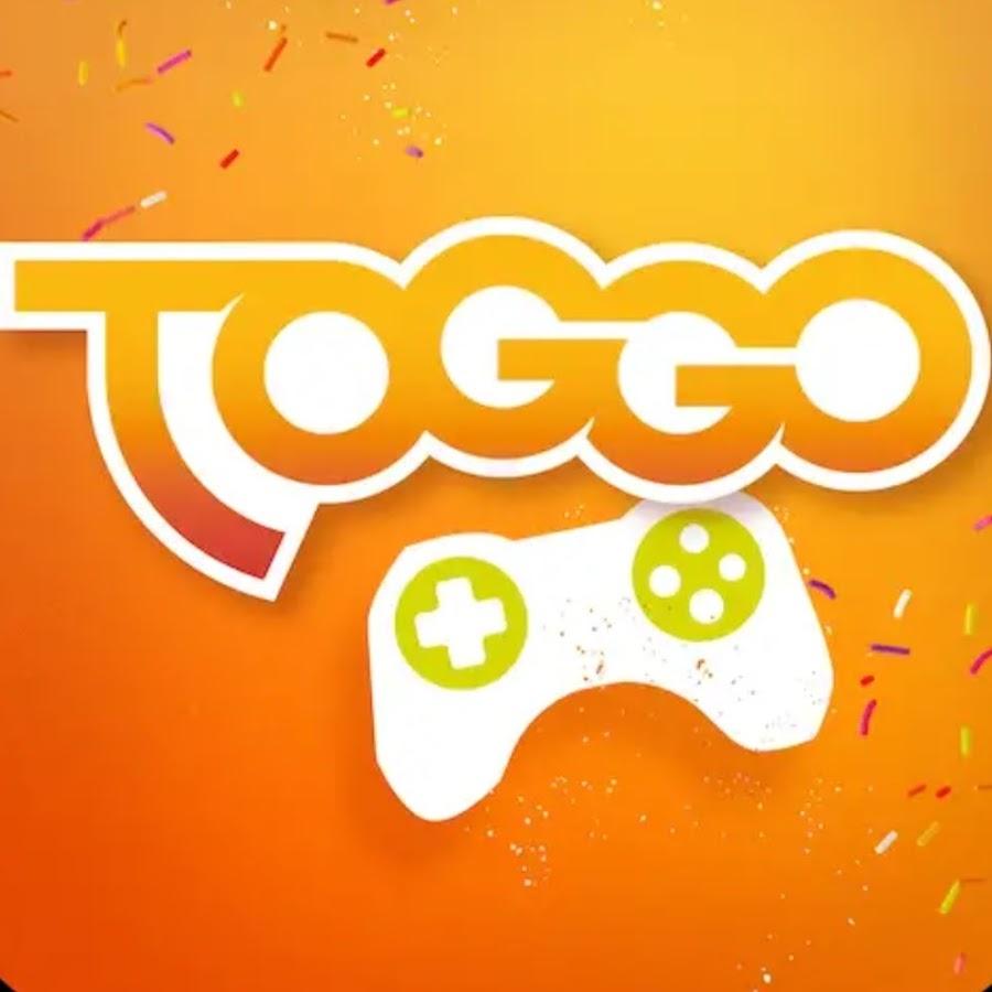 Toggo Plus Live