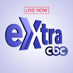 CBCeXtra LiveStream