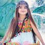 Punjabi EntertainmentZ
