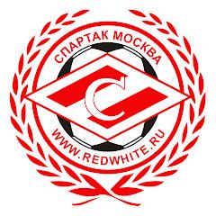 RedwhiteRU