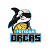 OSC Potsdam Wasserball