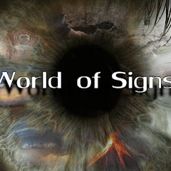 World of Signs